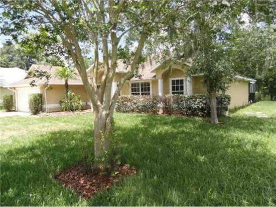 8737 Black Canyon Dr, Orlando, FL 32829