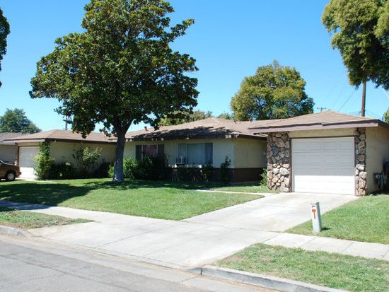 3185 Lone Bluff Way, San Jose, CA 95111