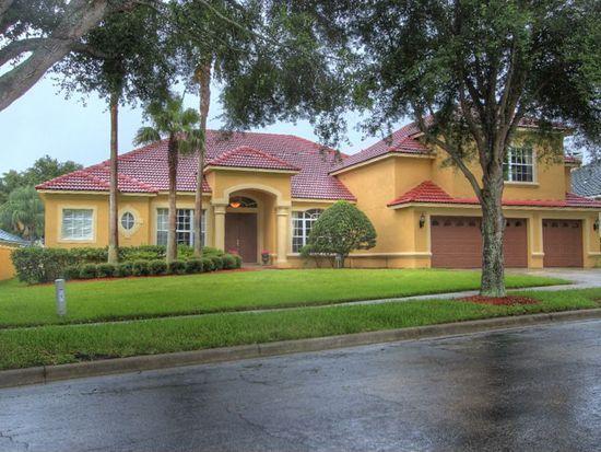 2213 Kettle Dr, Orlando, FL 32835