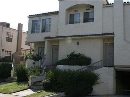 77 N Michigan Ave APT 3, Pasadena, CA 91106