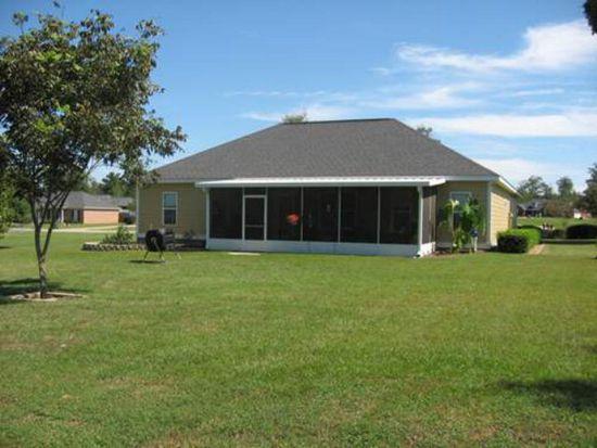 118 Birchwood Dr, Leesburg, GA 31763
