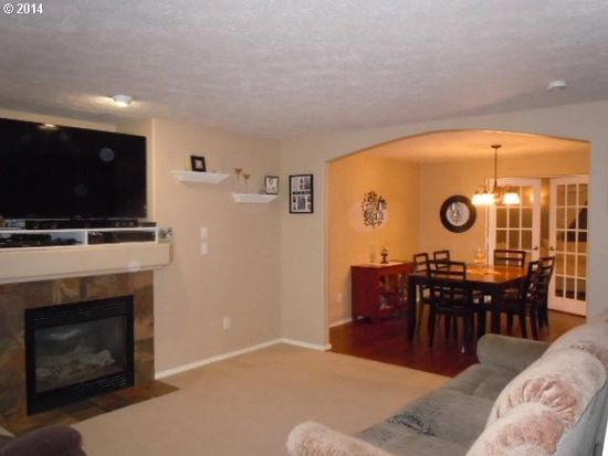 18058 Wewer Ave, Sandy, OR 97055