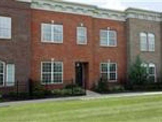3305 Beacon St, Lexington, KY 40513