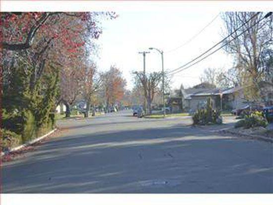 1196 S Winchester Blvd, San Jose, CA 95128