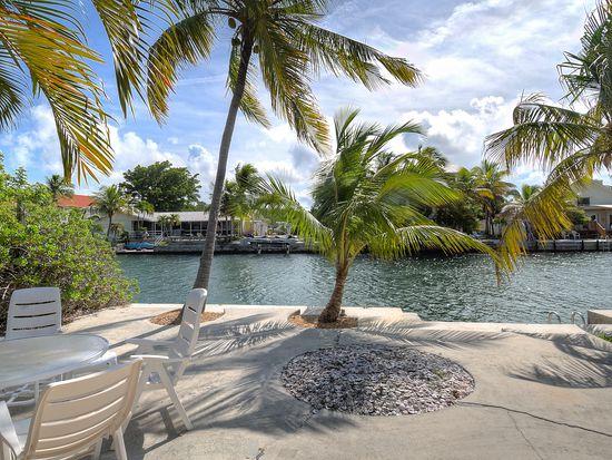 11 W Cypress Ter, Key West, FL 33040