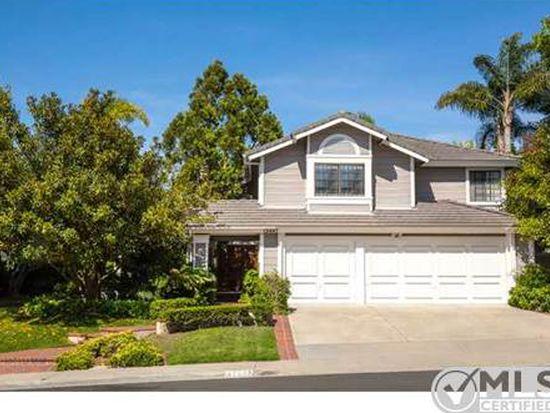 13447 Glencliff Way, San Diego, CA 92130