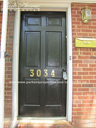 3034 Rosehill Dr, Charlotte, NC 28212