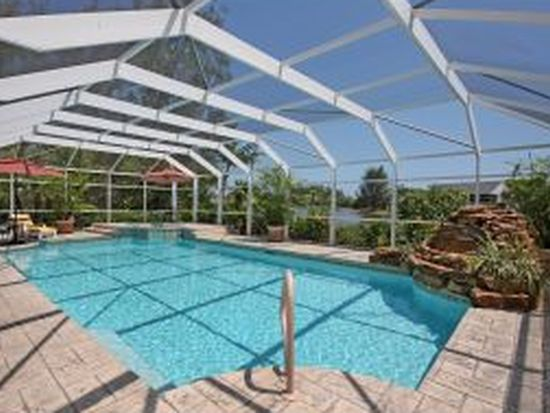 9007 Mockingbird Dr, Sanibel, FL 33957