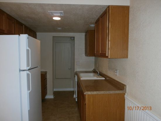 4518 Sunnyview Dr APT 145, Oklahoma City, OK 73135