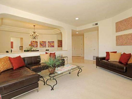 453 S Barrington Ave APT 104, Los Angeles, CA 90049