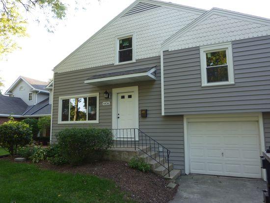 4436 Washington St, Downers Grove, IL 60515
