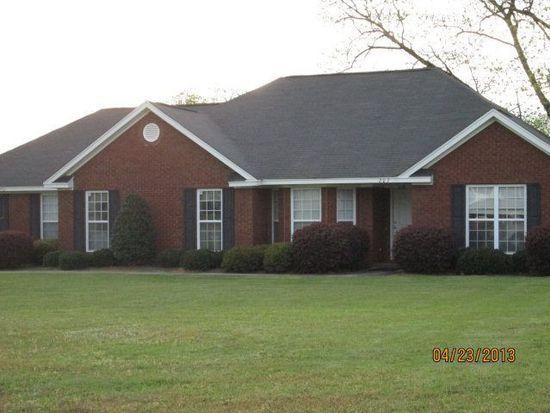 207 Ambleside Dr, Leesburg, GA 31763