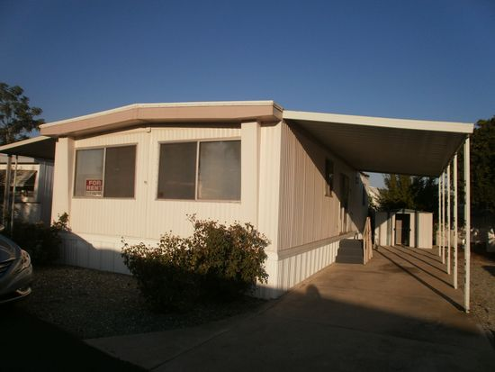 1134 Villa Calimesa Ln SPC A6, Calimesa, CA 92320