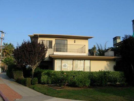 2261 Calle Frescota, La Jolla, CA 92037