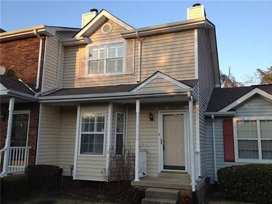 3 Rolling Meadows Dr, Goodlettsville, TN 37072