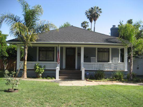 792 E Rio Grande St, Pasadena, CA 91104