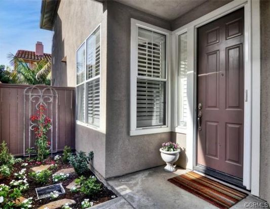18737 Ashford Ln, Huntington Beach, CA 92648