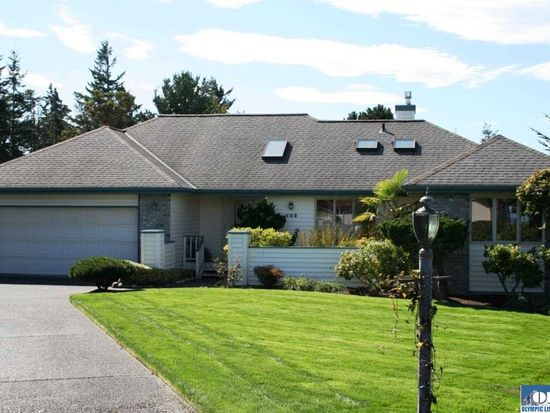 102 Lighthouse View Dr, Sequim, WA 98382