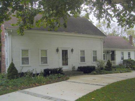 355 Otis St, Mansfield, MA 02048
