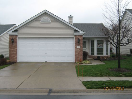 7295 W Baldwin Reserve Dr, Middleburg Heights, OH 44130