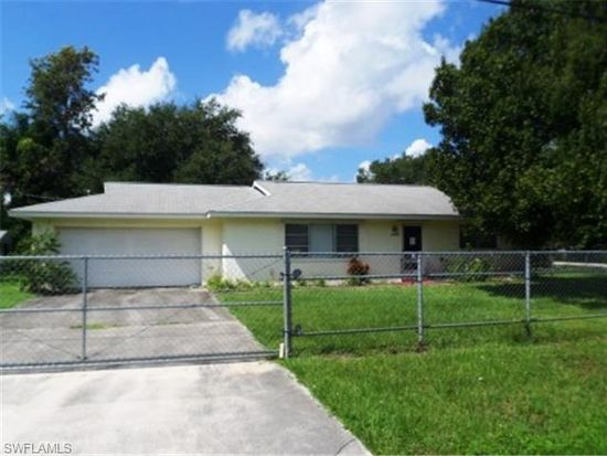 2835 Davis Blvd, Fort Myers, FL 33905