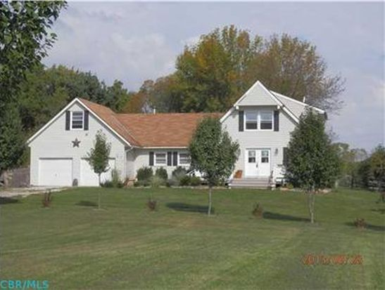4877 County Road 15, Marengo, OH 43334