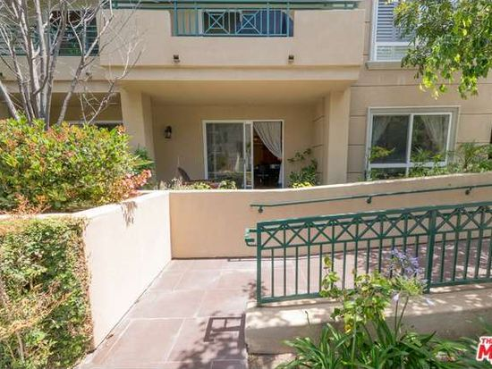 2230 S Bentley Ave APT 102, Los Angeles, CA 90064