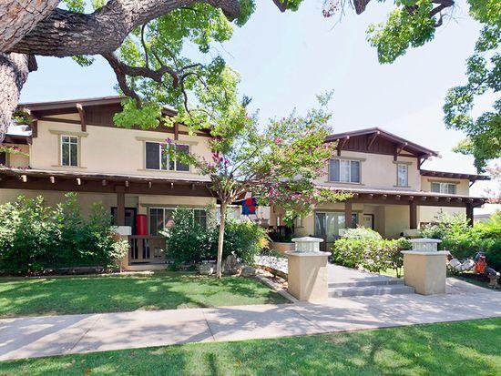 38 N Bonnie Ave APT 10, Pasadena, CA 91106