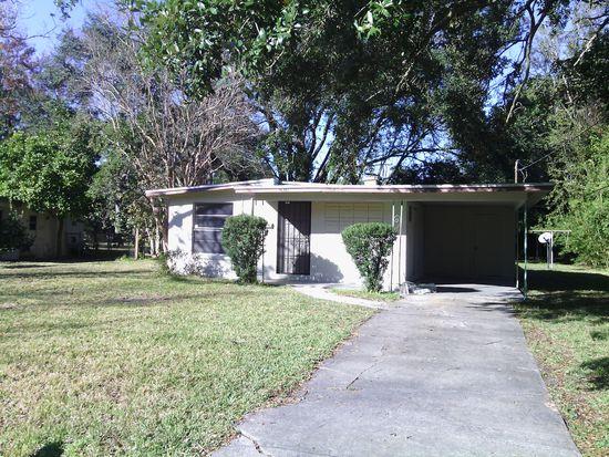 2871 Wickwire St, Jacksonville, FL 32254