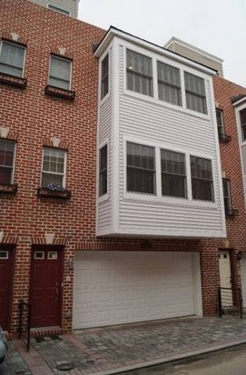 1720 Olive St, Baltimore, MD 21230
