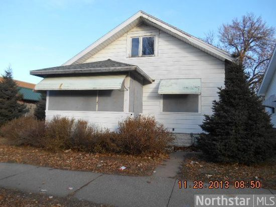 841 Rose Ave E, Saint Paul, MN 55106