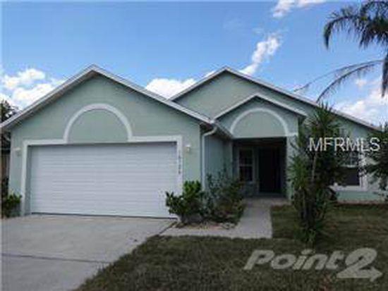 16125 Dorchester Blvd, Clermont, FL 34714
