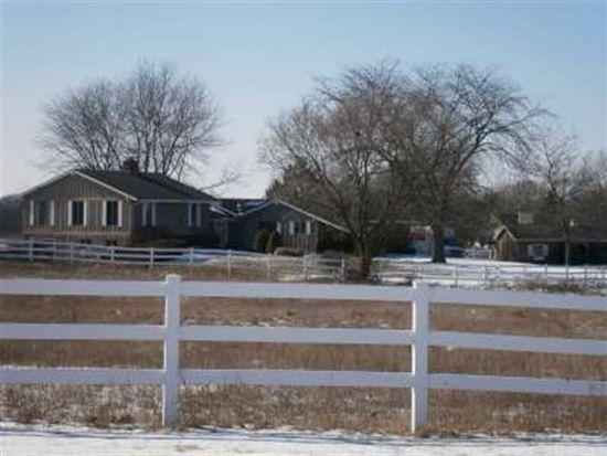 26563 W Country Estates Rd, Barrington, IL 60010