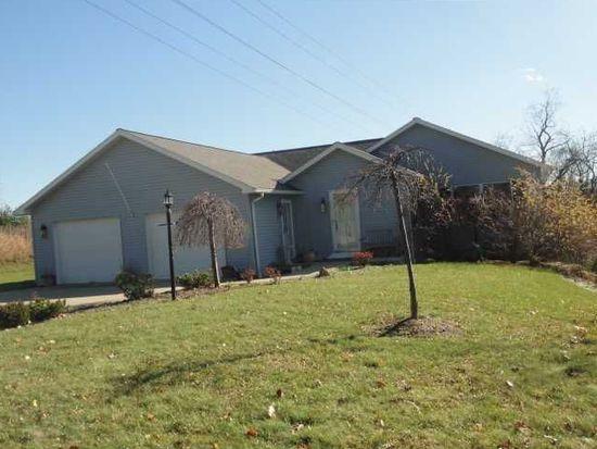 1506 Squire Ridge Dr, Sewickley, PA 15143
