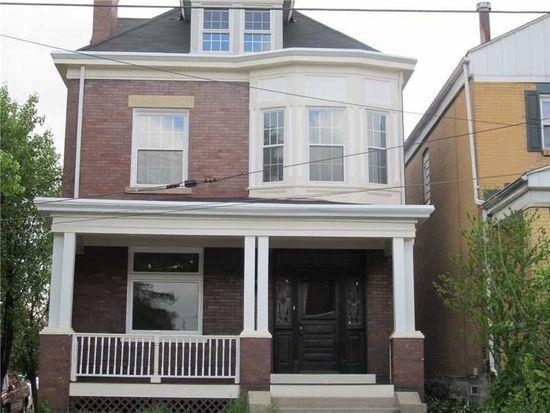 6940 Bishop St, Pittsburgh, PA 15206