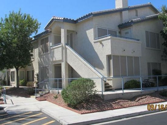 3425 E Russell Rd UNIT 158, Las Vegas, NV 89120