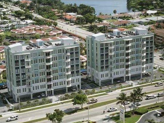 1791 NE Miami Gardens Dr # E302, Miami, FL 33179