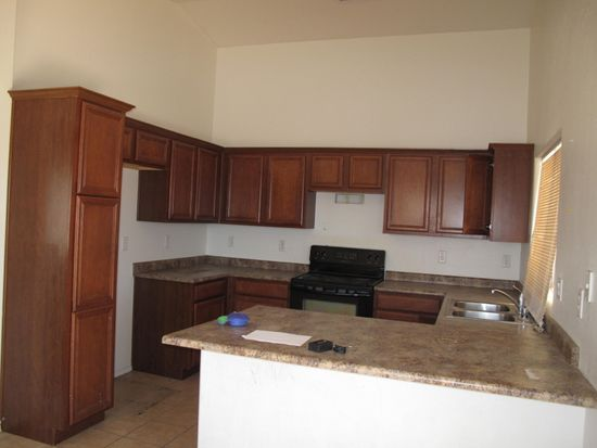 5245 W Huntington Dr, Laveen, AZ 85339