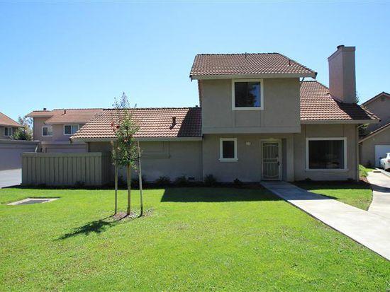 24 Del Prado Cir, Fairfield, CA 94533