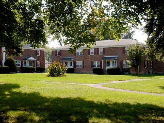 21 Picotte Dr # B, Albany, NY 12208