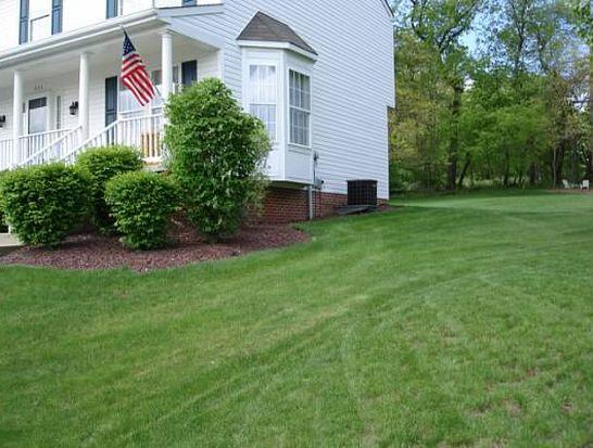 937 Castlegate Cir, Greensburg, PA 15601