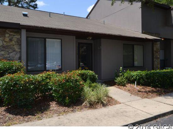 3719 NW 54th Ln, Gainesville, FL 32653