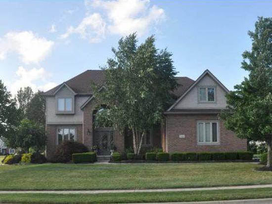 9166 Cotswold Dr, Pickerington, OH 43147