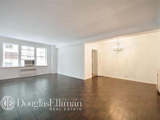 1056 5th Ave # 5D, New York, NY 10028