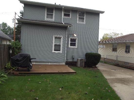 5216 Forest Ave, Maple Heights, OH 44137