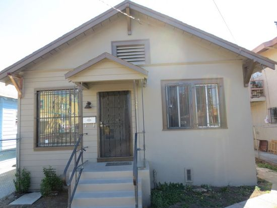 1828 96th Ave, Oakland, CA 94603