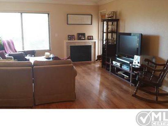 5705 Friars Rd UNIT 14, San Diego, CA 92110