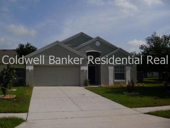 7365 Rex Hill Trl, Orlando, FL 32818