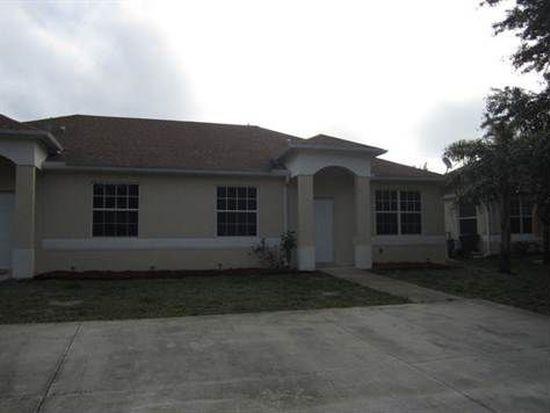 17475 Dumont Dr, Fort Myers, FL 33967