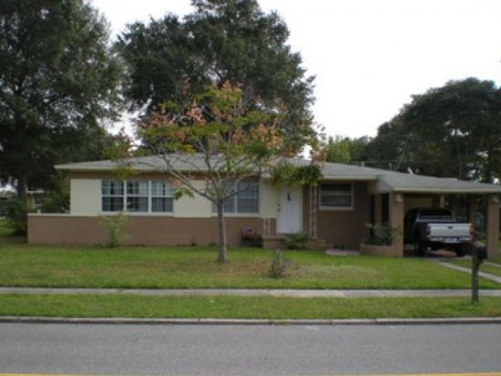 803 S Clyde Ave, Kissimmee, FL 34741